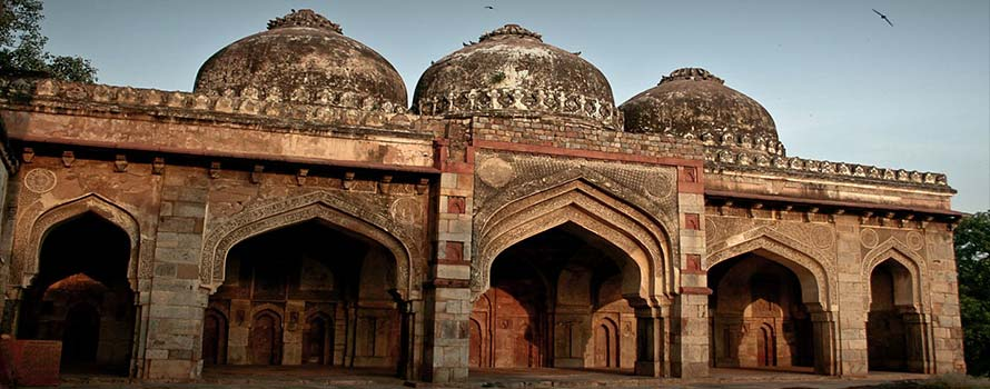 7 Best Places To Visit In Ludhiana - The Manchester Of India